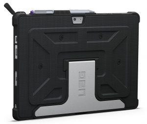 UAG Microsoft Surface 3 Feather-Light Composite