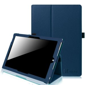 Fintie Microsoft Surface 3 PU Leather Folio Case