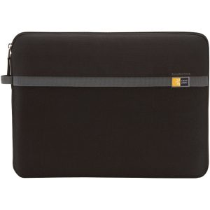 "Case Logic ELS-111 11"" Chromebook, Surface 3 Sleeve Case"