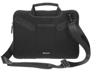 Evecase Briefcase for Microsoft Surface Book