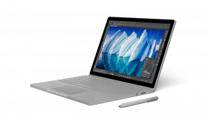 Surface Book i7 001