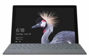 Surface Pro (2017)