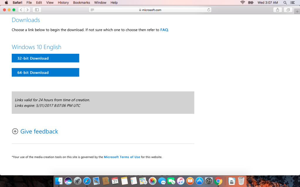 How to download the latest windows 10 iso file for How to choose windows