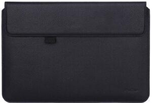 ProCase Microsoft Surface Pro 4 Case Sleeve
