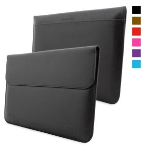 Snugg Leather Sleeve for Microsoft Surface Pro 4