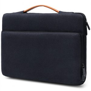 Tomtoc 360 Protective Laptop Sleeve Case Bag for Surface Pro 4
