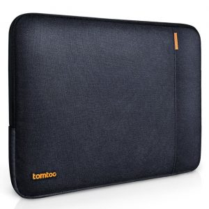 Tomtoc Protective Sleeve for Surface Pro 4
