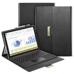 ESR Intelligent Series Folio Stand Case