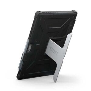 UAG Microsoft Surface Pro (2017) Feather-Light Case