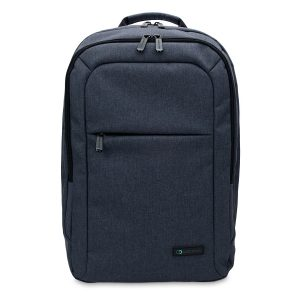 Microsoft Surface Book CaseCrown Campus Backpack