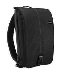 Brenthaven ProStyle Slim Backpack