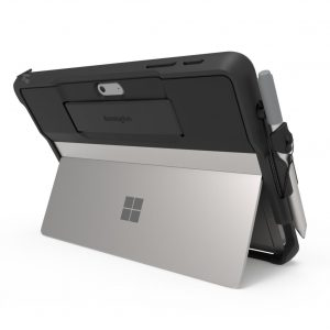 BlackBelt™ Rugged Case for Surface™ Go